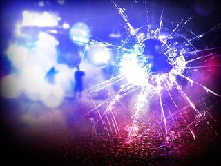 Woman killed in DUI crash on Fairview Ave