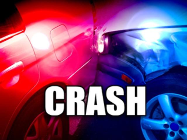Multiple motorcyles involved in Highway 75 crash