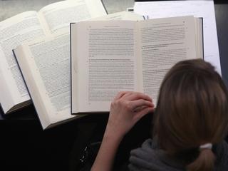 Idaho schools examine factors behind low...