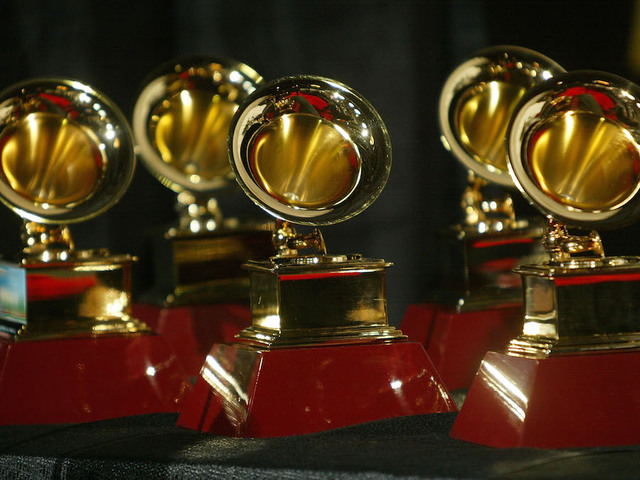 Grammys to include streaming-only tracks, more changes