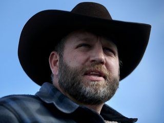 Prosecutor says Bundy had $8,000 cash on him