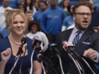 WATCH 'EM ALL: Super Bowl commercials