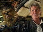 'Star Wars' producers charged over Ford injury