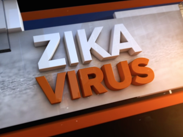 2 women abort pregnancies due to Zika infection, CDC says
