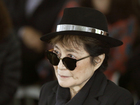 Yoko Ono shuts down 'John Lemon' drink maker