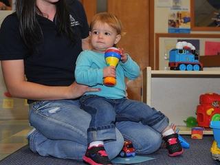 Idaho's child care dilemma