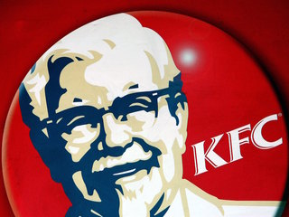 KFC employee fired after attacking customer