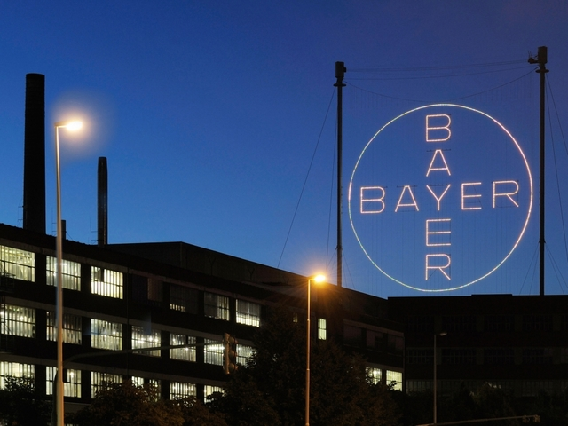 Bayer to Acquire Monsanto in $66 Billion Deal