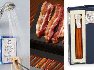22 clever Father's Day gifts (that aren't ties)
