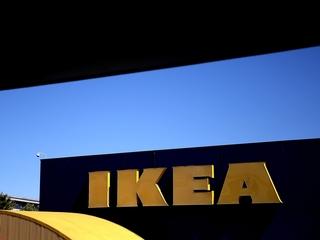 12 Ikea shopping hacks
