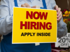 7 companies hiring NOW for the holiday season