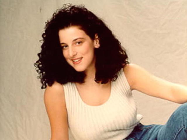 Charges dropped against man convicted of killing Chandra Levy