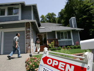Fall is the most-affordable time to buy a home