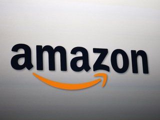 Amazon to charge Idaho sales tax