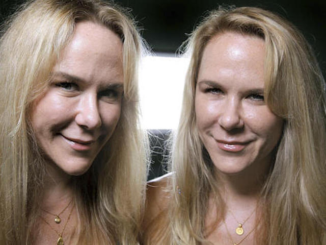 Hawaii court unseals indictment of Maui twin