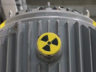Testing to begin at Idaho nuclear plant