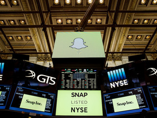 Does Snapchat's IPO belong in your portfolio?