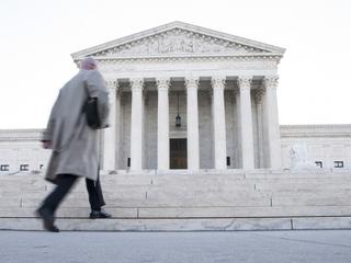 Supreme Court overrules education precedent