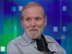 Musical legend Gregg Allman dies at 69
