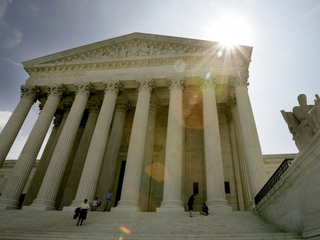 DC Daily: SCOTUS to hear Trump travel ban case