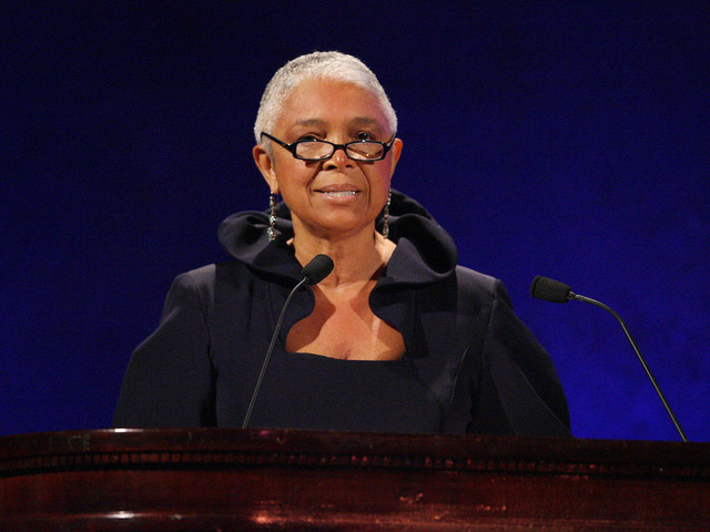 Camille Cosby Blasts DA And Judge After Husband's Mistrial, Thanks Supporters