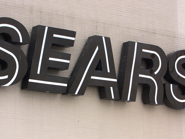 What Are Analysts Suggestions On Sears Holdings Corporation (SHLD)