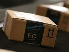 Amazon Prime Day is set for July 11