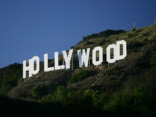 Hollywood auditing Chinese box office