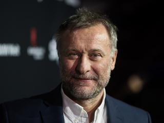 'John Wick' actor Michael Nyqvist dies at 56