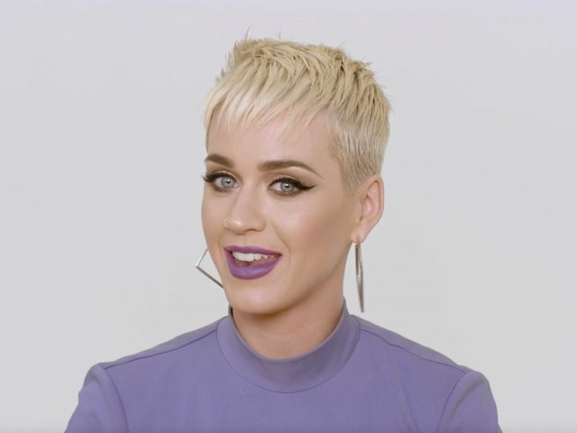 Katy Perry slammed over controversial koala advert in Australia