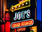 Joe's Crab Shack closes more than 40 restaurants