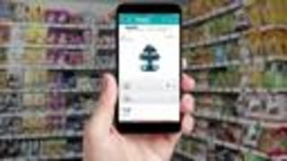 Price checking Amazon Prime