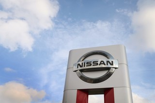 Nissan owners could be entitled to $500