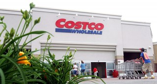 Costco Must Pay $19 Million For Selling