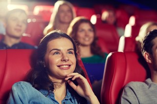 MoviePass app less than $10 a month