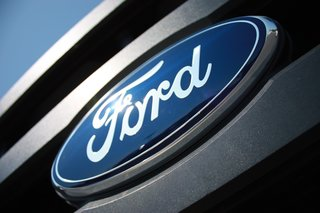 Ford will pay up to $10.1 million settlement