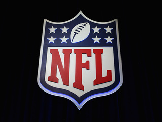NFL ratings are down again this season