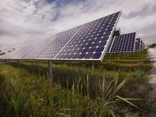 US solar industry braces for potential tariffs