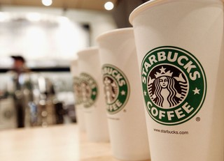 19 ways to save money at Starbucks