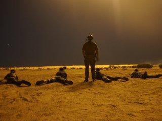 Top US general reveals new info on Niger ambush