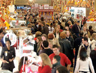 Is Black Friday dead? Fewer will shop this year