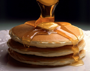 IHOP giving away free pancakes Tuesday