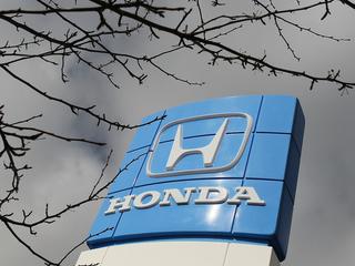 Honda recalls 145,000 motorcycles