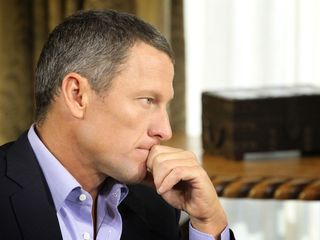 Lance Armstrong to pay US government $5 million