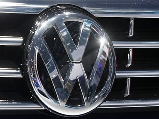VW recalls 92,000 cars in US