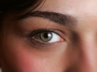 Could An Eye Exam Catch Early-Stage Alzheimer's?