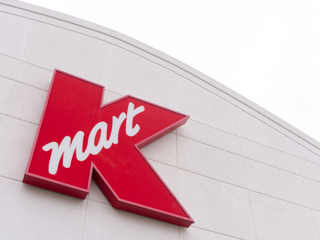 More Sears, Kmart stores to close after holidays