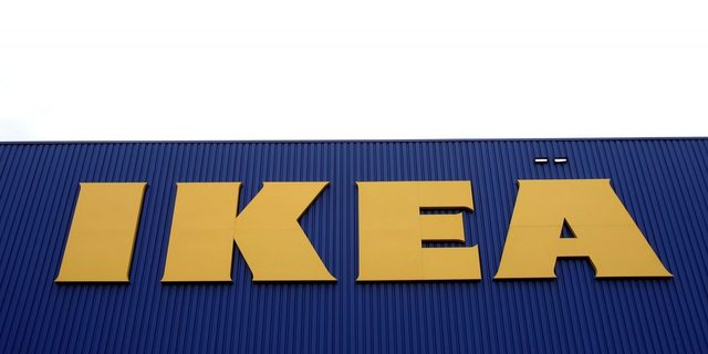 Ikea Coupon 25 Off When You Spend 150