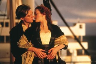 'Titanic' back in theaters for 20th anniversary