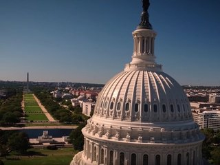 How long do government shutdowns usually last?